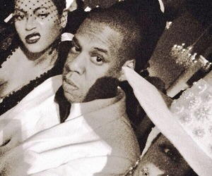 beyoncé, jay, and jayonce image