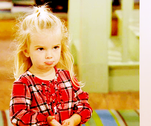 baby, good luck charlie, and cute image