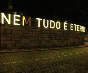 eterno and guimarães image