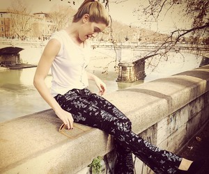 clarialonso