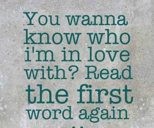 Love Quotes For Your Girlfriend Amazing Corny Love Quotes For Your Girlfriend  Quoteszilla