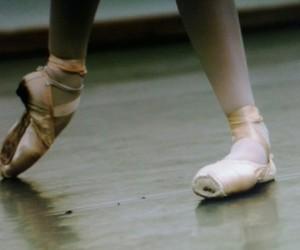 danza and i love image