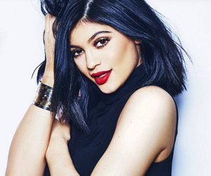 fashion, sexy, and kylie jenner image
