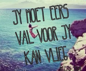 afrikaans quotes image