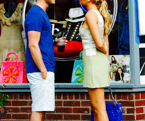 beautiful, blakelively, and boy image