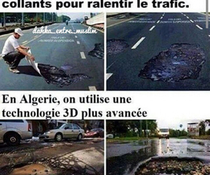 route, algeriiie, and irlande image