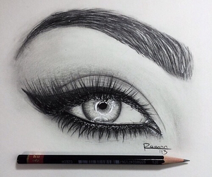 26 Images About Drawing On We Heart It See More About Drawing