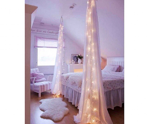 cool, diy, and room image