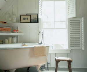 bright, home, and bath image