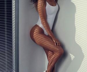 Jennifer Lopez, sexy, and jlo image