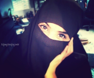 muslima image