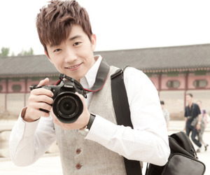 2PM, wooyoung, and kpop image