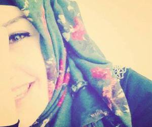 fashion, hijab, and Turkish image