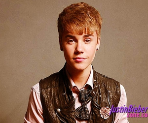 perfect and justiin bieber image