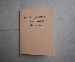 notebook and things image