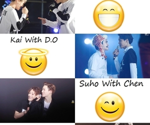 Chen, concert, and soo image