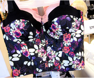 blouse, clothing, and buy image
