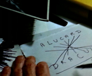 movie, Dracula, and film image