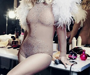 beautiful, britney spears, and britney image