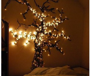 arbol, beauty, and deco image