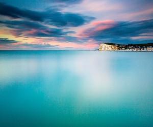 sky, alternative, and beautiful image