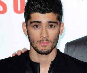 zayn mailk and one direction image