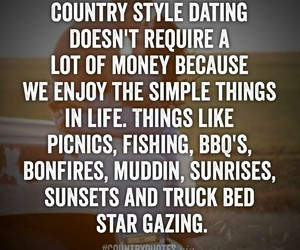 camo, love, and countrypride image