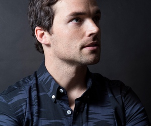 pll and ian harding image