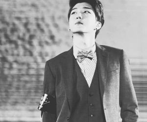 seunghoon and winner image