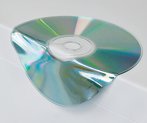 cd, grunge, and pale image