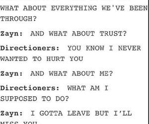 feels, high school musical, and HSM image