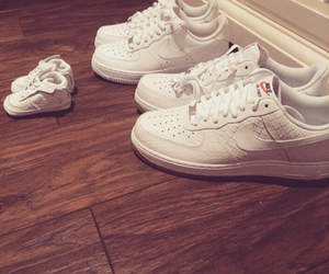 air force, air force 1, and baby image