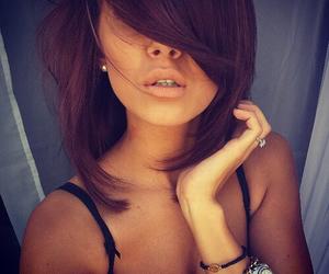 beauty, sexy, and stylish image