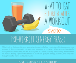 fitness, health, and gym image