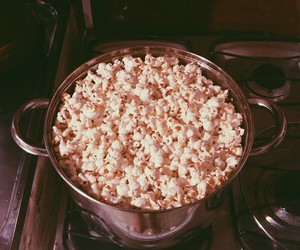 candy, filme, and Pop cOrn image