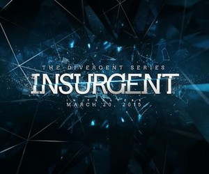 20, march, and insurgent image