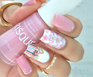 36 images about Luxury Nails 💅🎀 on We Heart It   See more about ...