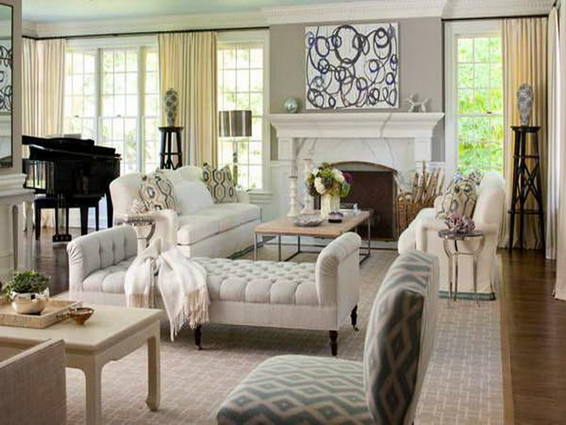 Decoration Living Room Design Ideas Also Wonderful Mode Then Small Carpet Design Ideas Also White Sofa Design Ideaa Slo Fireplace The New Mode For The Virtual Room Arranger Look So More The