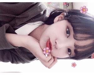 korea, korean, and spring image