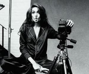 Angelina Jolie and jolie image