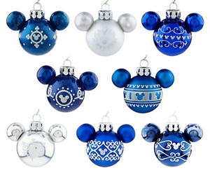 blue, mickeymouse, and mickey image