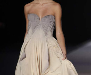 beautiful, ombre, and draping image