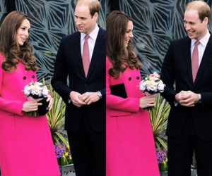 beautiful, pregnancy, and kate middleton image