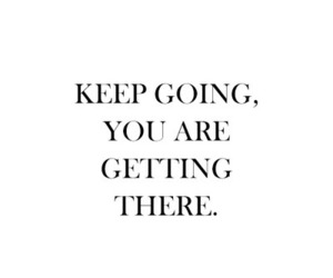 quotes, motivation, and text image