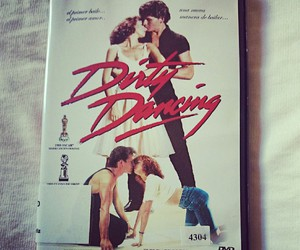 Best, dirty dancing, and ever image