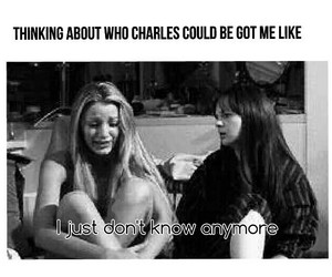 charles, show, and pretty little liars image
