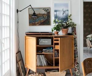 art, decor, and ev image