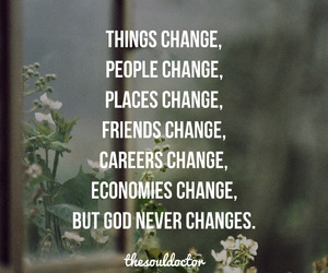 bible, god, and christian quotes image