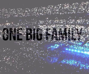 one direction, directioners, and liam payne image