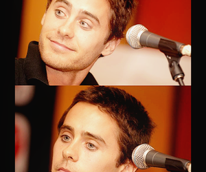 jared leto and cute image